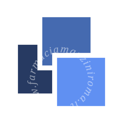 Specchiasol oli essenziali puri - tea tree oil 10ml