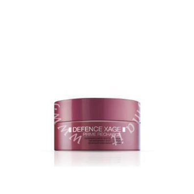 Bionike defence xage prime richarge crema ridensificante notte 50ml