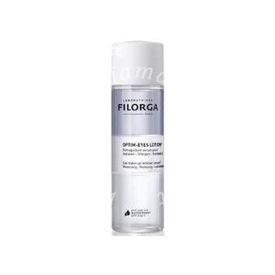 Filorga Optim-Eyes Lotion Struccante siero occhi trifasico 110ml